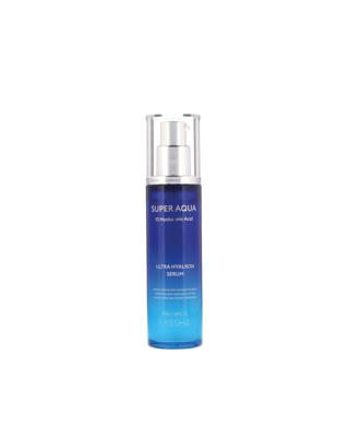 MISSHA Super Aqua Ultra Hyalron Serum 50 ml