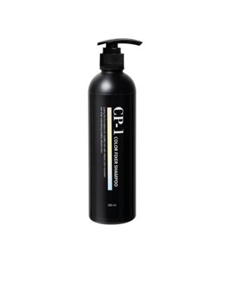 ESTHETIC HOUSE CP-1 Color Fixer Shampoo 300 ml