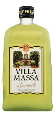 Villa Massa Limoncello di Sorrento
