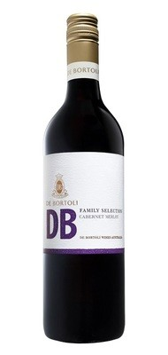 De Bortoli 'Family Selection' Cabernet-Merlot