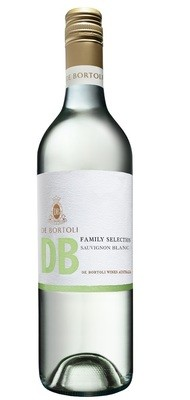 De Bortoli 'Family Selection' Sauvignon Blanc