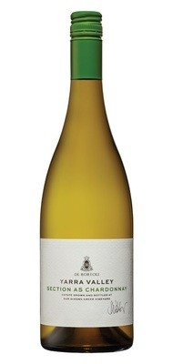 De Bortoli 'Section A5' Yarra Valley Chardonnay