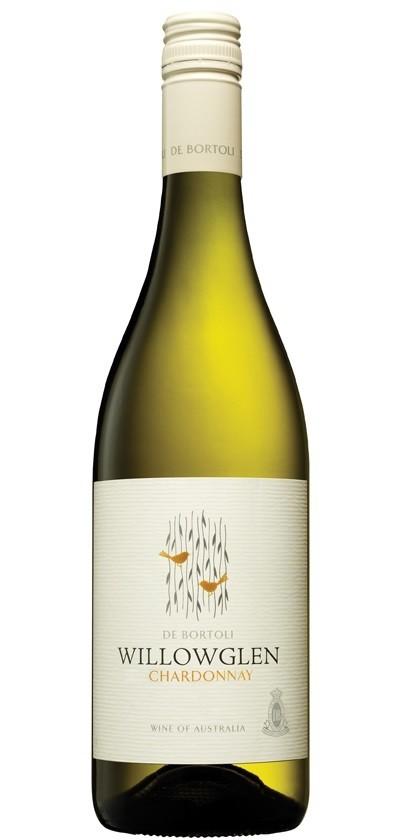 De Bortoli 'Willowglen' Chardonnay