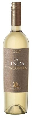 Finca La Linda Torrontes