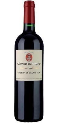 Gerard Bertrand 'Reserve Speciale' Cabernet Sauvignon