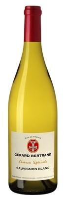 Gerard Bertrand 'Reserve Speciale' Sauvignon Blanc