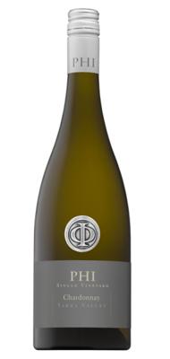 De Bortoli 'PHI' Yarra Valley Chardonnay 2012