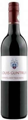 Louis Guntrum Dornfelder