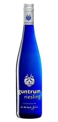 Louis Guntrum 'Royal Blue' Riesling
