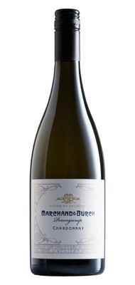 Marchand & Burch Chardonnay 2014