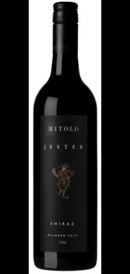 Mitolo 'Jester' Shiraz
