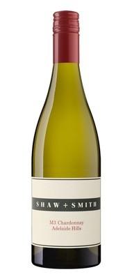 Shaw + Smith 'M3' Chardonnay