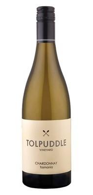 Tolpuddle Chardonnay