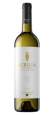 Torres 'Atrium' Chardonnay