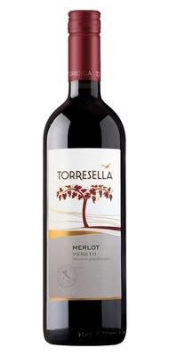 Torresella Merlot