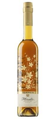Torres 'Floralis Oro' (500ml)