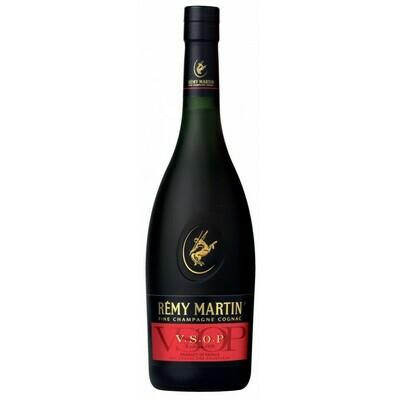 Remy Martin 'VSOP' Cognac
