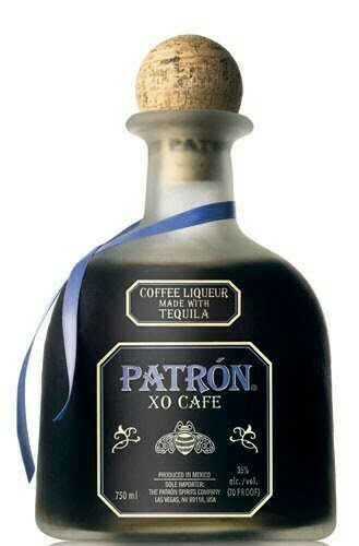 Patron 'XO Cafe' Coffee Liqueur
