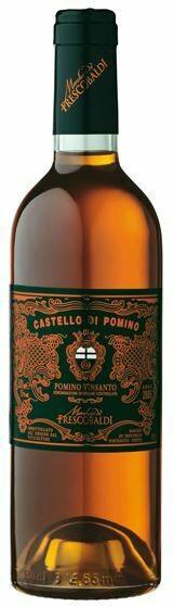 Frescobaldi 'Pomino' Vinsanto (500ml)
