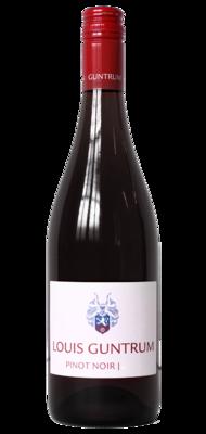 Louis Guntrum Pinot Noir