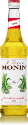 Monin 'Agave' Syrup