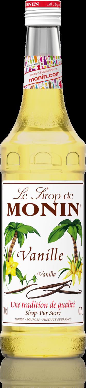 Monin 'Vanilla' Syrup