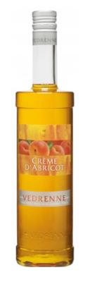 Vedrenne Apricot Liqueur (Stock Clearance)