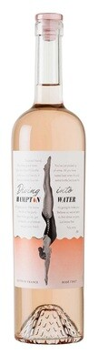 Gerard Bertrand 'Hampton Water' Rose