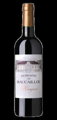 Domaine De Maucaillou - Margaux