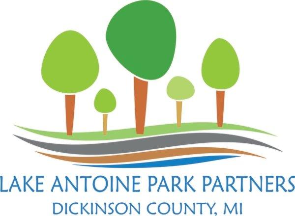 Lake Antoine Park Partners Online Store