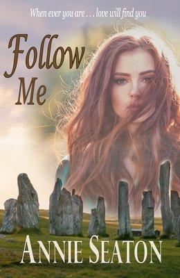 Follow Me-Print