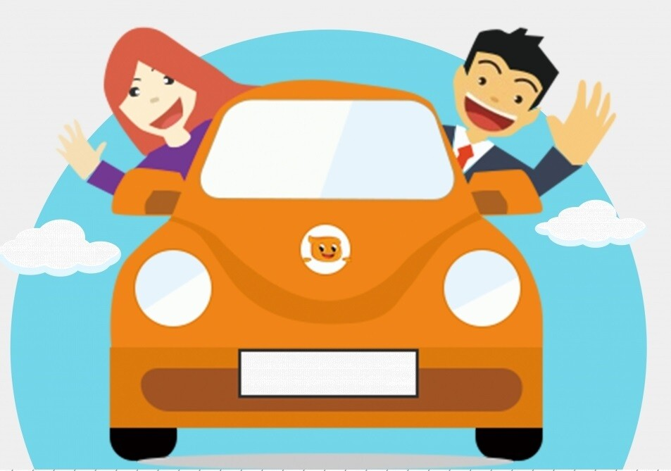 Coaching post permis (auto ou moto)