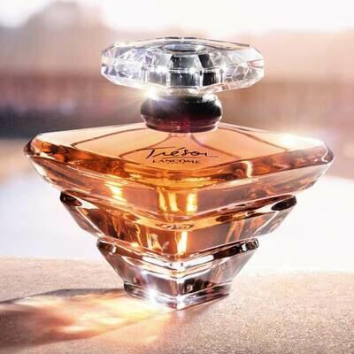 Nước hoa Lancôme Tresor EdP 30ml