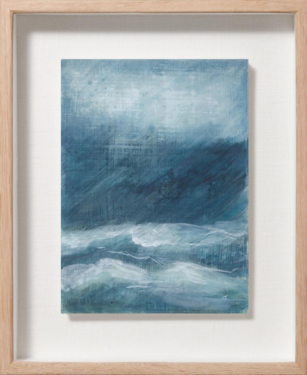 'Coastal Studies VII′ 2018