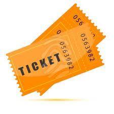 Raffle Tickets 00003