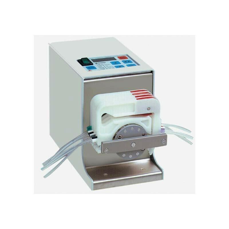 REGLO Digital Peristaltic Pump