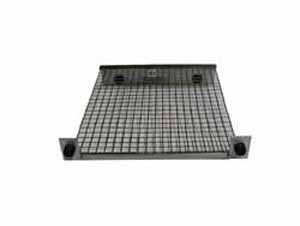 NON-SHOCK FLOOR FOR MOUSE TEST CAGE