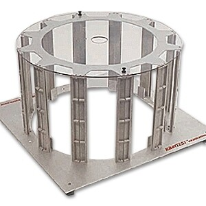 OCTAGON HUB - MOUSE - REQUIRES FLOOR
