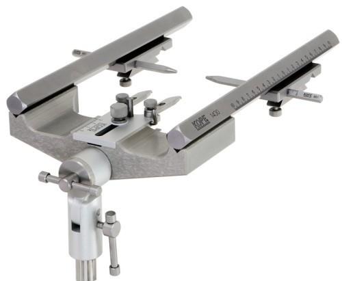 Model 1430 Stereotaxic Frame