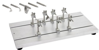 Model 980 Small Animal Spinal Unit