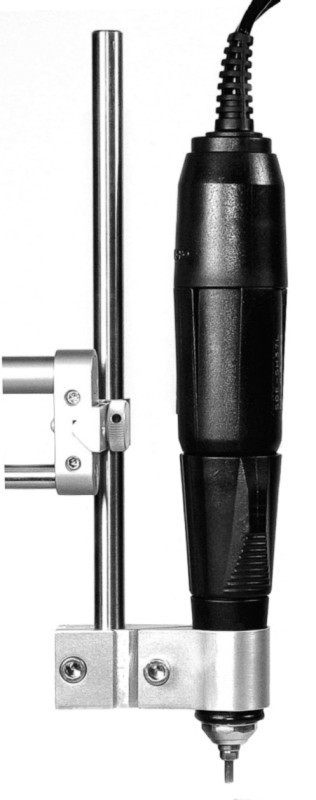 Model 1474 High-Speed Stereotaxic Drill