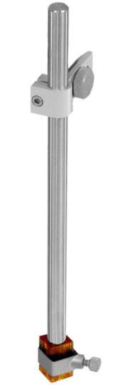 Model 1770 Standard Electrode Holder