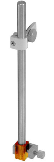 Model 1773 Electrode Holder with Removable Open Side Clamp