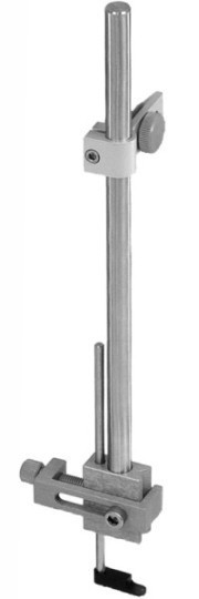 Model 1772-F Universal Holder with Needle Support Foot