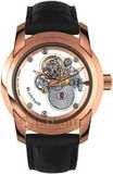 Blancpain L Evolution Carrousel Tourbillon 0222-3634-53B