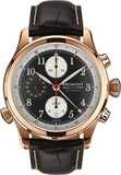 Bremont DH/88 Rose Gold Limited Edition DH/88/RG