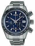 Grand Seiko Spring Drive SBGC013 Limited Edition of 300 Pieces