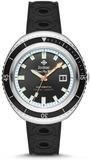 Zodiac Super Sea Wolf 68 ZO9501