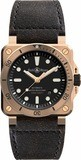 Bell & Ross BR 03-92 Diver Bronze Limited Edition