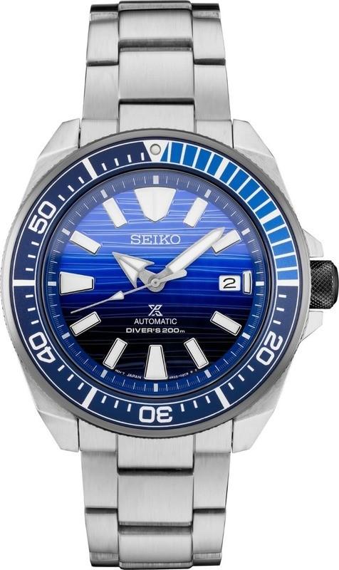 Seiko Prospex SRPC93